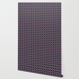 Beautiful color pattern  Wallpaper