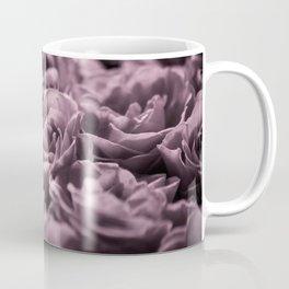Loctaine Coffee Mug
