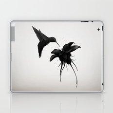 Chorum Laptop & iPad Skin