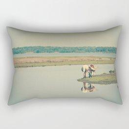 Ass-tastic  Rectangular Pillow