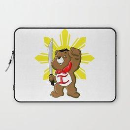 Care Bears Bonifacio Laptop Sleeve