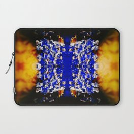 Fergsn1 (2016) Laptop Sleeve