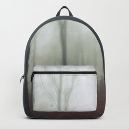 undisturbed Backpack