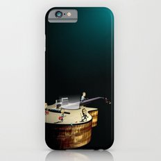 A Beautiful Day iPhone 6s Slim Case
