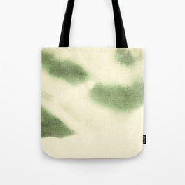 Viken Tote Bag