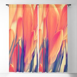 Spring 151 Blackout Curtain