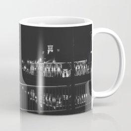 Some infinity Coffee Mug