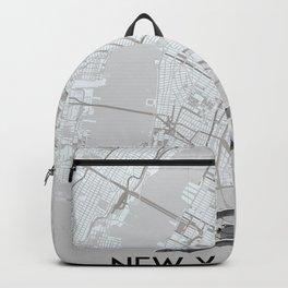 New York New York United states Backpack