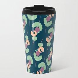Tapas - Skewers Travel Mug