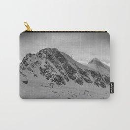 Kaprun, Austria Carry-All Pouch