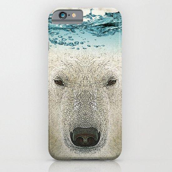 Polar iPhone & iPod Case