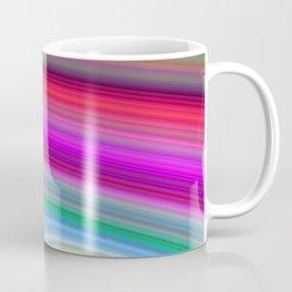 Colorful Lust Coffee Mug