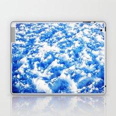 iceland - 101 scarti d'autore_071 Laptop & iPad Skin