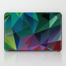 Autumn Equinox 2010 iPad Case