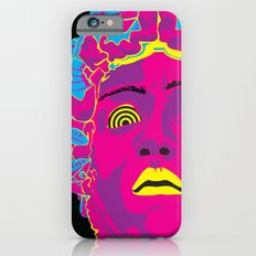 Medusa iPhone 6s Slim Case