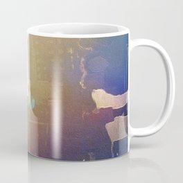 St. Stephansdom Coffee Mug