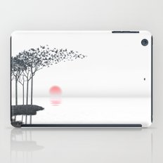 Aki iPad Case