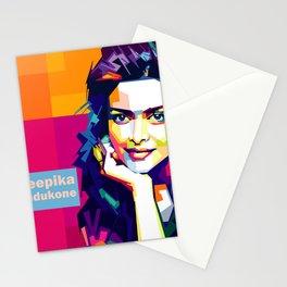 Dpka Pd ohmybollywood Stationery Cards