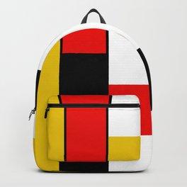 Simp Backpack