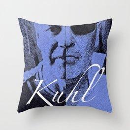 Kuhl Kollectiv Throw Pillow