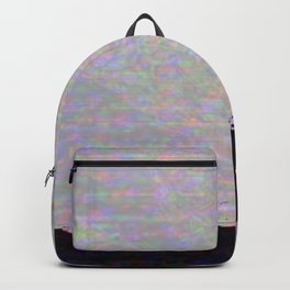 Ghost (loving:video::photo:streaming) 1 Backpack
