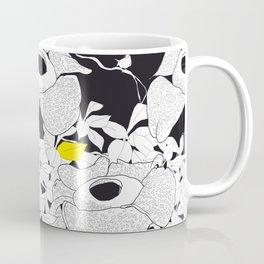 Rafflesia Coffee Mug