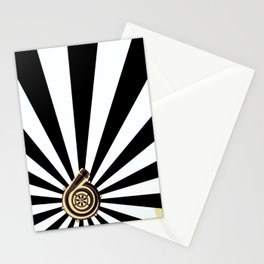 Japan Boost Stationery Cards