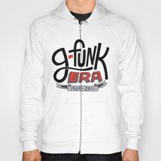 G-Funk Era Hoody