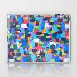 Viva La France 21 Laptop & iPad Skin