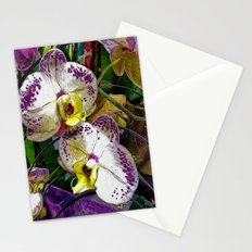 :: Together :: Stationery Cards