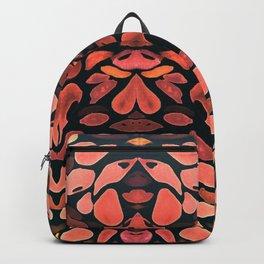 Fall Autumn Nights Are on The Way September Birthdays, Virgo Backpack