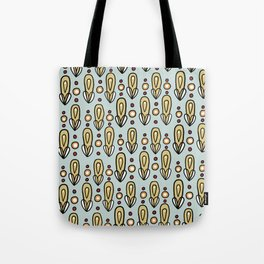 7225 Collection #3 Tote Bag