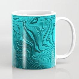 Whirlpool Waters Coffee Mug