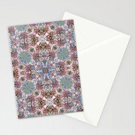 Piedmont Azalea Stationery Cards