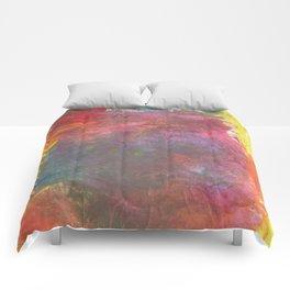 Euforia Comforters