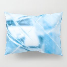 Shatterproof Dreams 02A Pillow Sham