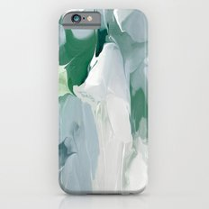 Greenpeace Lily Slim Case iPhone 6s