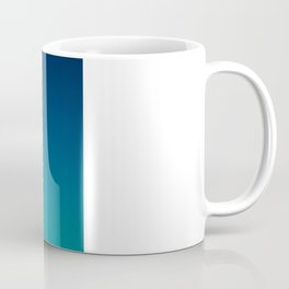 Shark. Coffee Mug