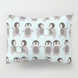 Just penguins Pillow Sham