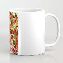 candy Coffee Mug