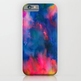 Antigravity iPhone Case