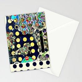 polkapolka Stationery Cards
