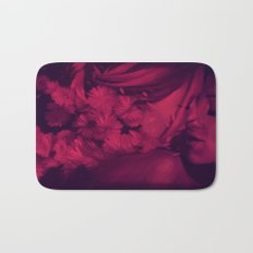 Art for Adults Bath Mat
