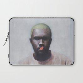 Blonde (Frank) Laptop Sleeve