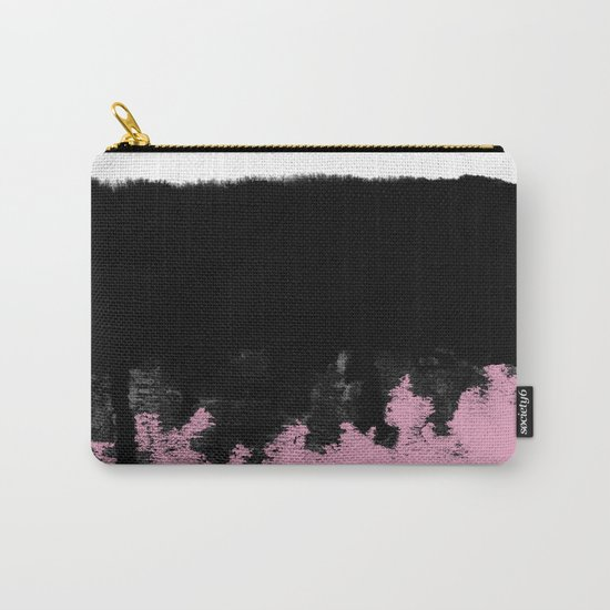AWS001 Carry-All Pouch