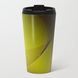 Camera - Light Travel Mug