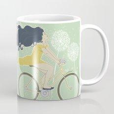 Ventura Highway Mug