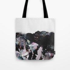 MG00 Tote Bag