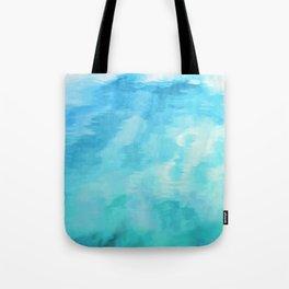 Water Fantasia #decor #buyart #society6 Tote Bag