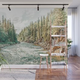 Zeel #photography #nature Wall Mural
